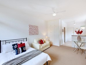 Photo of 1/33 Gover Street, North Adelaide - More Details