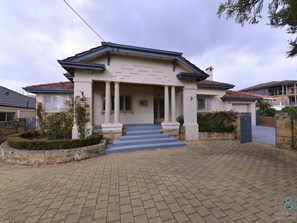 Photo of 457 Canning Highway, Melville - More Details