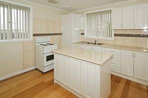 Photo of 5 Wanda Place, East Devonport - More Details