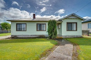 Main photo of 73 Sale Street, Huonville - More Details