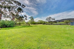 Photo of 73 Sale Street, Huonville - More Details
