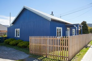 Main photo of 1/35 Sale Street, Huonville - More Details