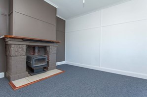 Photo of 1/35 Sale Street, Huonville - More Details