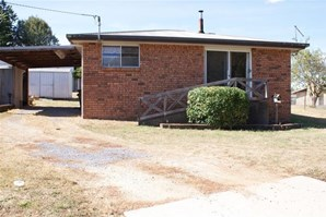 Main photo of 5A Moriarty Street, Deloraine - More Details