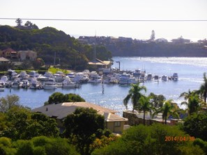 Main photo of 8/60 Preston Point Road, East Fremantle - More Details