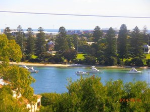 Photo of 8/60 Preston Point Road, East Fremantle - More Details
