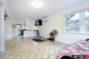 Photo of 19 Outlook Drive, Cowes - More Details