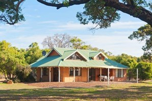 Main photo of 11 Wooditch Road, Margaret River - More Details