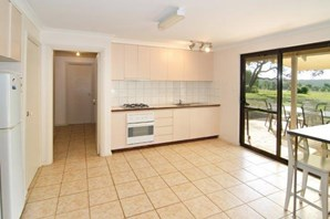 Photo of 11 Wooditch Road, Margaret River - More Details