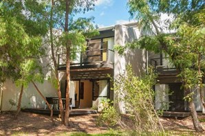 Main photo of 126/96 Bussell Highway, Margaret River - More Details