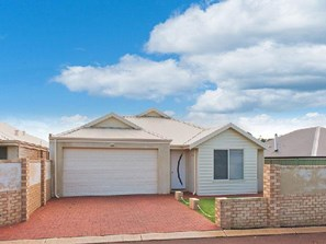 Main photo of 2/14 Olearia Crescent, Margaret River - More Details