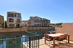 Photo of 62/18 Port Quays, Wannanup - More Details