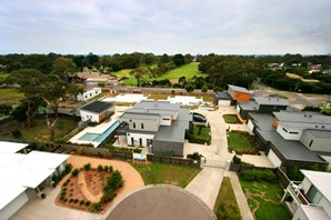 Main photo of Fairway Views Cnr Settlement & Coghlan Roads, Cowes - More Details