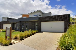 Photo of Fairway Views Cnr Settlement & Coghlan Roads, Cowes - More Details