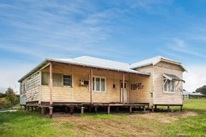 Photo of 8 Charles Hine Avenue, Margaret River - More Details