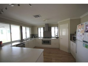 Main photo of 2 Constellation Drive, Australind - More Details