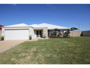 Photo of 2 Constellation Drive, Australind - More Details