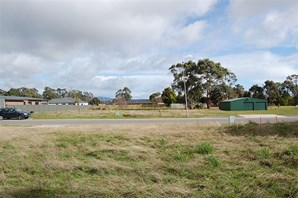 Main photo of 37 White Street, George Town - More Details