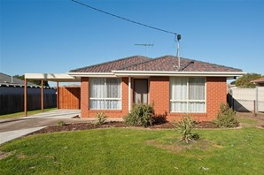 Main photo of 19A Taylor Drive, Bacchus Marsh - More Details