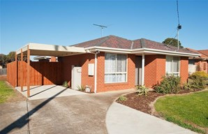 Photo of 19A Taylor Drive, Bacchus Marsh - More Details