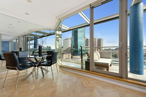 Main photo of 1502/61 Macquarie Street, Sydney - More Details
