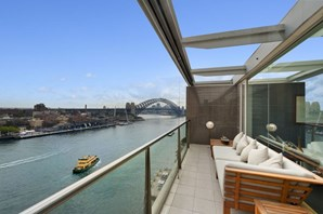 Photo of 1502/61 Macquarie Street, Sydney - More Details