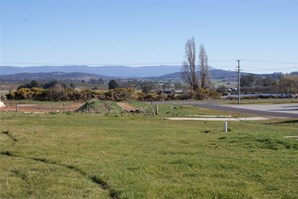 Photo of Lot 1 Nutt Street, Deloraine - More Details