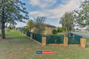 Main photo of 1 Queen Street, Tamworth - More Details