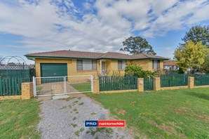 Photo of 1 Queen Street, Tamworth - More Details