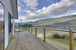 Main photo of 2758 Huon Highway, Huonville - More Details
