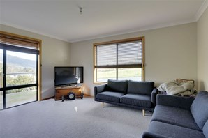 Photo of 2758 Huon Highway, Huonville - More Details