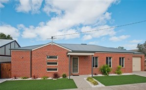 Main photo of 11a Dugdale Street, Bacchus Marsh - More Details