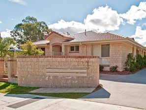 Main photo of 1/145 Main Street, Beenleigh - More Details
