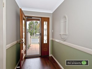 Photo of 1/145 Main Street, Beenleigh - More Details