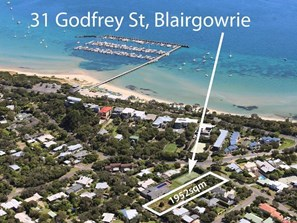 Main photo of 31 Godfrey Street, Blairgowrie - More Details