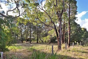 Main photo of 11 Wise Road, Margaret River - More Details