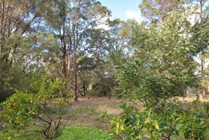 Photo of 11 Wise Road, Margaret River - More Details
