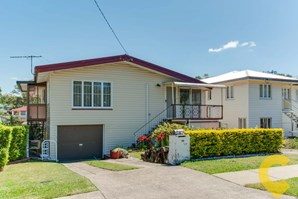 Picture of 69 Kirby Road, Aspley