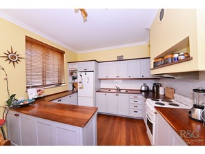 Main photo of 37 Mclean Street, Melville - More Details