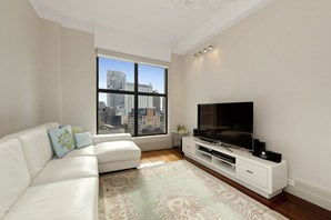 Photo of 11.4/123-125 Macquarie Street, Sydney - More Details