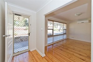Photo of 1145 Lower North East Road, Highbury - More Details
