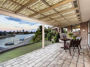 Main photo of 2 Yunga Court, Broadbeach Waters - More Details