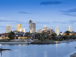 Photo of 2 Yunga Court, Broadbeach Waters - More Details