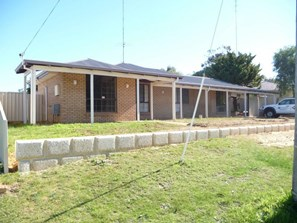 Main photo of 24 Williams Way, Australind - More Details