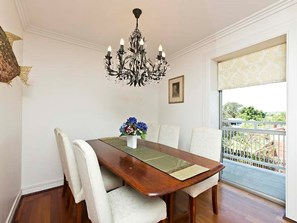 Photo of 11/40 Alexandra Road, East Fremantle - More Details