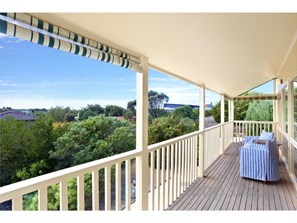 Photo of 22 Hewett Road, Goolwa South - More Details