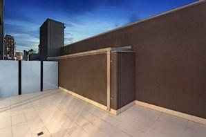 Main photo of 204/95 Berkeley Street, Melbourne - More Details