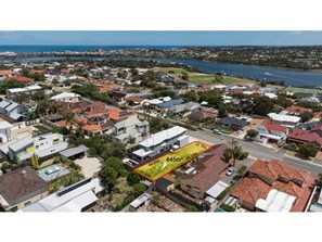 Main photo of 65B View Terrace, East Fremantle - More Details