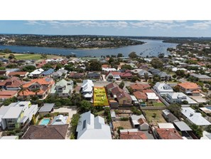 Photo of 65B View Terrace, East Fremantle - More Details