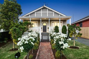 Main photo of 45 Hunt Crescent, Ascot Vale - More Details